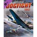 Obrázok pre výrobcu ESD Dogfight 1942 Russia Under Siege