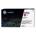 Obrázok pre výrobcu HP 654A Mgn Contract LJ Toner Cartridge