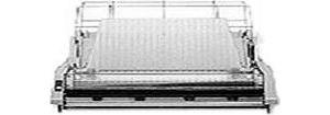 Obrázok pre výrobcu EPSON Podavač volných listů (150 listů) pro LQ-680