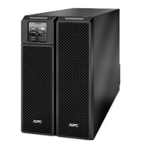 Obrázok pre výrobcu APC Smart-UPS SRT 10000VA 230V; PROMO 15