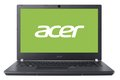 """Obrázok pre výrobcu Acer TM TMP449-G2-M-37DD i3-7100U/4GB+N/256GB PCIe SSD+N/HD Graphics/14"""" FHD matný IPS LED/W10 Pro/Black"""