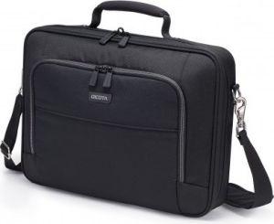 Obrázok pre výrobcu Dicota Multi ECO 15 - 17.3 Notebook case
