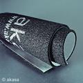 Obrázok pre výrobcu AKASA Pax Mate Plus - odhlučňovacia pena