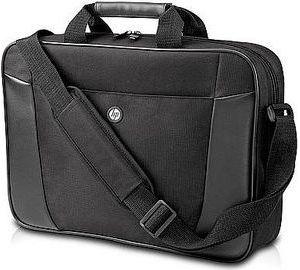 """Obrázok pre výrobcu HP Essential Top Load Case 15,6"""""""