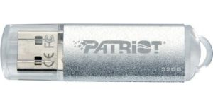 Obrázok pre výrobcu Patriot 32GB Xporter Pulse USB 2.0