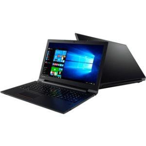 Obrázok pre výrobcu Lenovo IP V310-15 i5-7200U 4GB 128GB SSD+1TB HDD 15.6 FHD matný AMD M430/ 2GB DVDRW Win10 čierny