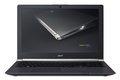 Obrázok pre výrobcu Acer Aspire V15 Nitro 15,6/i7-7700HQ/2x8G/ 1TB+256SSD/NV/W10
