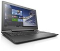 """Obrázok pre výrobcu Lenovo IP 700-15ISK 15.6""""F/i7-6700HQ/ 8G/1T/NV2/W10H;black"""