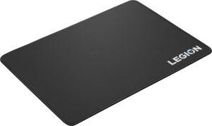 Obrázok pre výrobcu Lenovo Y Gaming Mouse Pad - WW
