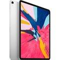 Obrázok pre výrobcu iPad Pro 12.9 inch Wi-Fi 64GB Silver