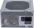 Obrázok pre výrobcu Seasonic zdroj SSP-650RT, 80+GOLD, APFC, 12cm, bulk
