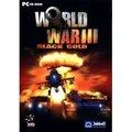 Obrázok pre výrobcu ESD World War III Black Gold
