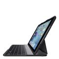 Obrázok pre výrobcu BELKIN QODE Ultimate Lite s kláv iPad Air2, UK