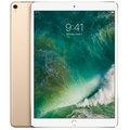 Obrázok pre výrobcu Apple iPad Pro 10.5-inch Wi-Fi + Cellular 512GB Gold
