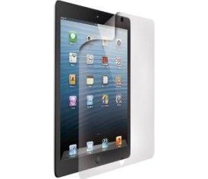 Obrázok pre výrobcu TRUST Screen Protector 2-pack for iPad Mini