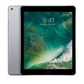Obrázok pre výrobcu iPad Air 2 Wi-Fi 32GB - Space Grey