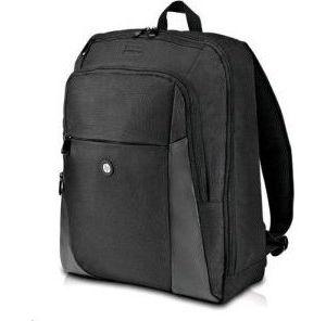 """Obrázok pre výrobcu HP Essential Backpack 15,6"""""""