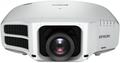 Obrázok pre výrobcu 3LCD EPSON EB-G7000W WXGA 6500 Ansi 50000:1