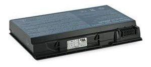 Obrázok pre výrobcu Whitenergy batéria pre Acer TravelMate 6410 4400mAh Li-Ion 11.1V