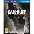 Obrázok pre výrobcu Call of Duty Black Ops II PSVita