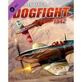Obrázok pre výrobcu ESD Dogfight 1942 Fire Over Africa