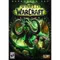 Obrázok pre výrobcu PC CD - World of Warcraft: Legion