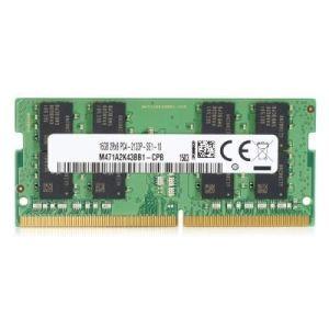 Obrázok pre výrobcu HP 4GB 2400MHz DDR4 SODIMM Memory
