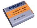 Obrázok pre výrobcu Baterie AVACOM Sony NP-BG1N, FG1 Li-ion 3.6V 950mA