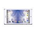 "Obrázok pre výrobcu ACER Iconia One7 B1-780-K91H MTK-8163(1.30 GHz) 1GB 16GB 7.0"" IPS HD Wi-Fi BT GPS CAM 2MP Android 6.0 biela"