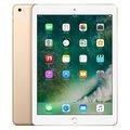 Obrázok pre výrobcu Apple iPad 128GB WiFi Gold