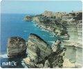 Obrázok pre výrobcu Natec podložka pod myš, trojvrstvová, Korsika