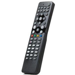 Obrázok pre výrobcu OFA URC1580 Total Control univerzální DO 8in1