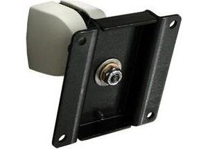 """Obrázok pre výrobcu 100 Series Single Pivot -max 24"""" LCD,VESA 75/100"""