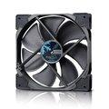 Obrázok pre výrobcu Fractal Design 140mm Venturi HP PWM černá