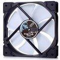 Obrázok pre výrobcu Fractal Design 120mm Venturi HP PWM bílá