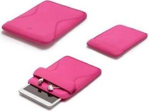 """Obrázok pre výrobcu Dicota Tab Case 10"""" pink ochranné desky 10"""" Tablet"""