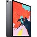 Obrázok pre výrobcu iPad Pro 12.9 inch Wi-Fi 1TB Space Grey