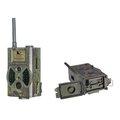 Obrázok pre výrobcu BRAUN fotopast ScoutingCam Black 300 phone