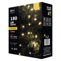 Obrázok pre výrobcu Emos LED dekorační řetěz 180 LED TIMER 18m IP44 WW, teplá bílá