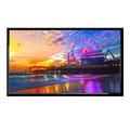 """Obrázok pre výrobcu 32"""" LED NEC E325 - 1366x768,300cd,USB,12/7"""