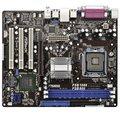 Obrázok pre výrobcu ASRock 775i65G R3.0, 865G, ICH5, DualDDR-400, SATA1, mATX