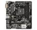 Obrázok pre výrobcu ASRock A320M-DGS, AM4, 4xSATA3, DDR4, USB 3.0