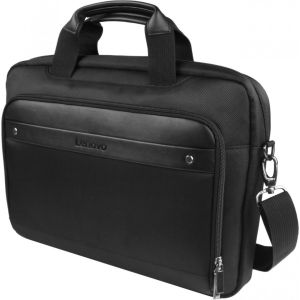 Obrázok pre výrobcu Lenovo 15.6 Laptop Toploader-Business T500