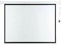 Obrázok pre výrobcu Elektrické projekční plátno AVELI, 240x180 (4:3)