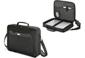 """Obrázok pre výrobcu Dicota Notebook Case Advanced XL 16,4""""-17,3"""" černá"""
