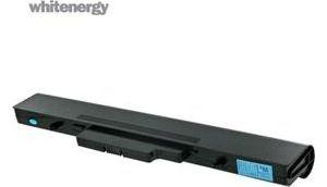 Obrázok pre výrobcu Whitenergy batéria pre HP 510 530 Series 2200mAh Li-Ion 14.4V
