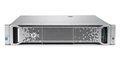 Obrázok pre výrobcu HP DL380 Gen9 E5-2620v3 Base 12L WW Svr