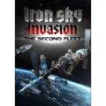 Obrázok pre výrobcu ESD Iron Sky Invasion The Second Fleet