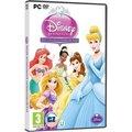 Obrázok pre výrobcu Disney princezna: Moje pohádkové dobrodružství