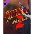 Obrázok pre výrobcu ESD Jagged Alliance 2 Wildfire